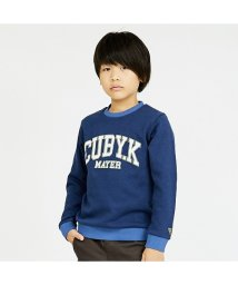 KRIFF MAYER(Kids)/カジロゴクルー(120~160cm)/501350814