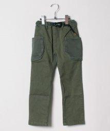 KRIFF MAYER(Kids)/キャンプパンツ(120~160cm)/501350817
