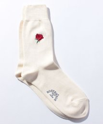 nano・universe/ROSTER SOX:ROSE by X/501351895