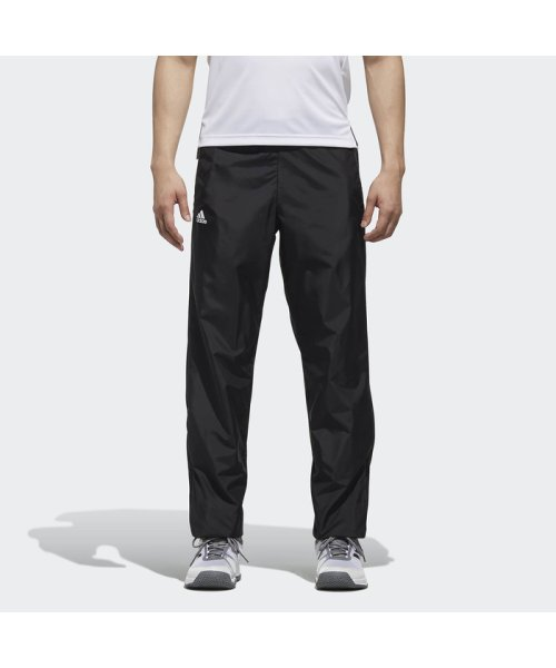 adidas(アディダス)/アディダス/メンズ/MEN / UNISEX RULE#9 ウインドパンツ 裏起毛/60440237