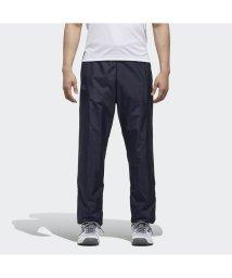 adidas/アディダス/メンズ/MEN / UNISEX RULE#9 ウインドパンツ 裏起毛/501356771