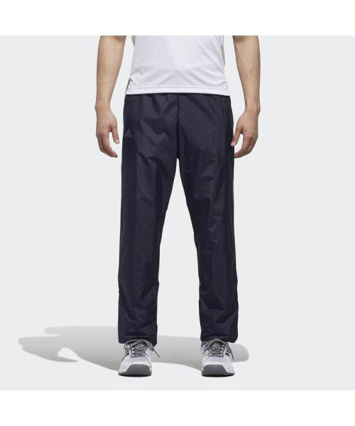 adidas(アディダス)/アディダス/メンズ/MEN / UNISEX RULE#9 ウインドパンツ 裏起毛/60440336