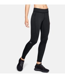 UNDER ARMOUR/アンダーアーマー/レディス/UA CG ARMOUR LEGGING/501356863