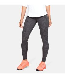 UNDER ARMOUR/アンダーアーマー/レディス/UA CG ARMOUR LEGGING/501356864