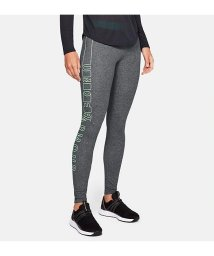 UNDER ARMOUR/アンダーアーマー/レディス/UA FAVORITE GRAPHIC LEGGING- WM/501356867