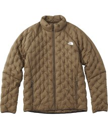 THE NORTH FACE/ノースフェイス/メンズ/ASTRO LIGHT JACKET/501356874