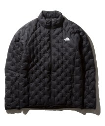 THE NORTH FACE/ノースフェイス/メンズ/ASTRO LIGHT JACKET/501356875