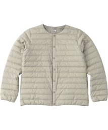 THE NORTH FACE/ノースフェイス/レディス/WS ZEPHER SHELL CD/501356880