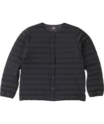 THE NORTH FACE/ノースフェイス/レディス/WS ZEPHER SHELL CD/501356881