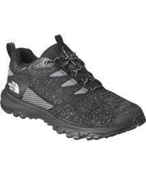THE NORTH FACE/ノースフェイス/メンズ/ULTRA FASTPACK III/501356893