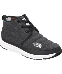 THE NORTH FACE/ノースフェイス/メンズ/NSE TRACTION LITE/501356900