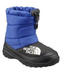 THE NORTH FACE/ノースフェイス/キッズ/K NUPTSE BOOTIE 5/501356912
