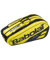 Babolat/バボラ/19 ラケットホルダー9 ピュアアエロ/501357096