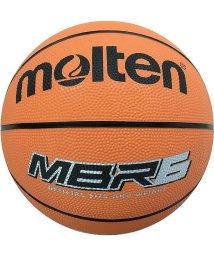 molten/モルテン/レディス/ゴムバスケットボール/501357109