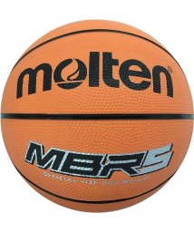 molten/モルテン/キッズ/ゴムバスケットボール/501357110