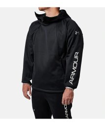 UNDER ARMOUR/アンダーアーマー/メンズ/18F UA UNDENIABLE 3 LAYER JACKET/501357111