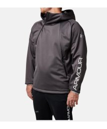 UNDER ARMOUR/アンダーアーマー/メンズ/18F UA UNDENIABLE 3 LAYER JACKET/501357112