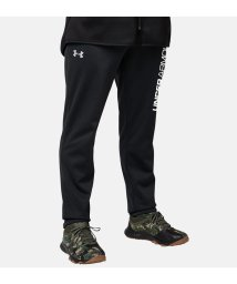 UNDER ARMOUR/アンダーアーマー/メンズ/18F UA UNDENIABLE 3 LAYER TAPERED PANTS/501357114