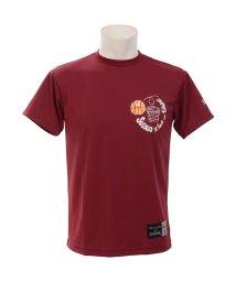 SPALDING/スポルディング/Tシャツ STORY SHOT/501357129