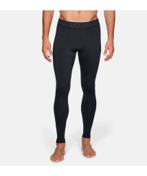 UNDER ARMOUR/アンダーアーマー/メンズ/UA CG LEGGING GRAPHIC/501357169
