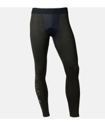 UNDER ARMOUR/アンダーアーマー/メンズ/UA CG LEGGING GRAPHIC ABE/501357170