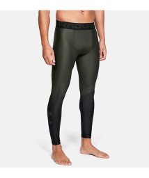 UNDER ARMOUR/アンダーアーマー/メンズ/UA HG ARMOUR 2.0 LEGGING GRAPHIC/501357172