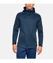 UNDER ARMOUR/アンダーアーマー/メンズ/UA MOVE AIRGAP FZ HOOD/501357183