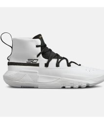 UNDER ARMOUR/アンダーアーマー/キッズ/18F UA BGS CURRY 3ZER0 2/501357293