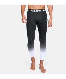 UNDER ARMOUR/アンダーアーマー/メンズ/18F UA CURRY SEAMLESS 3/4 TIGHT/501357298