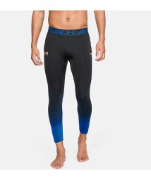 UNDER ARMOUR/アンダーアーマー/メンズ/18F UA CURRY SEAMLESS 3/4 TIGHT/501357299