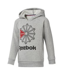 Reebok/リーボック/キッズ/B クラシック フーディー/501357342