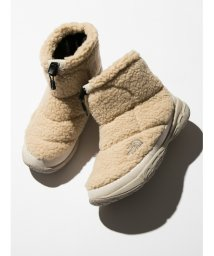 THE NORTH FACE/【emmi meets THE NORTH FACE】NUPTSEBOOTIE LITE2 WP SHORT BOA/emmi/501357476