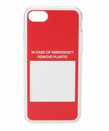 JOURNAL STANDARD/URBAN SOPHISTICATION IN CASE OF EMERGENC/501358050