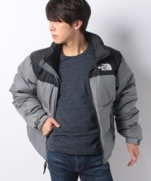 THE NORTH FACE/THE NORTH FACE Men's 1996 Retro Nuptse Jacket ヌプシジャケット/501329984