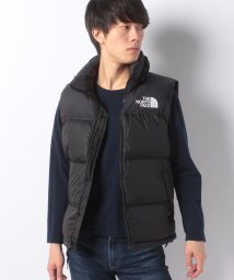 THE NORTH FACE/THE NORTH FACE Men's 1996 Retro Nuptse Vest ヌプシ ベスト/501329985