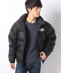 THE NORTH FACE/THE NORTH FACE Men's 1996 Retro Nuptse Jacket ヌプシジャケット/501329986