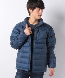 THE NORTH FACE/THE NORTH FACE Men's Aconcagua Jacket アコンカグアジャケット/501329987