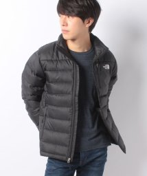 THE NORTH FACE/THE NORTH FACE Men's Aconcagua Jacket  アコンカグアジャケット/501329988