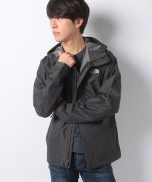 THE NORTH FACE/THE NORTH FACE Men's Venture 2 Jacket ベンチャー2ジャケット/501329989