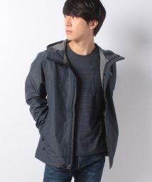 THE NORTH FACE/THE NORTH FACE Men's Venture 2 Jacket ベンチャー2ジャケット/501329990