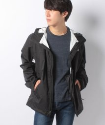 THE NORTH FACE/THE NORTH FACE Men's Venture 2 Jacket ベンチャー2ジャケット/501333396