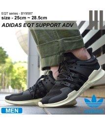 adidas/アディダス オリジナルス スニーカー エキップメント サポート ADV BY9587/501343610