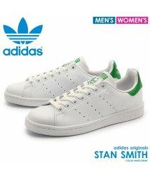 adidas/アディダス オリジナルス スタンスミス M20324/501343613