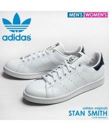 adidas/アディダス オリジナルス スタンスミス M20325/501343614