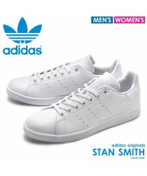 adidas/アディダス オリジナルス スニーカー スタンスミス S75104/501343617
