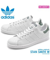 adidas/アディダス オリジナルス スニーカー スタンスミス B41624/501343621