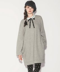To b. by agnes b./WD22 ROBE ワンピース/501347746