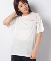 actuelselect/【THE FIFTH】DUNE T-SHIRT/501352578