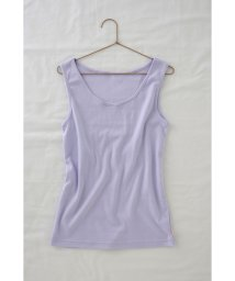 Yuruneru/ゆる寝ちゃんインナーシャツ(Lサイズ)/501356618