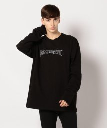 TOMORROWLAND BUYING WEAR/LAST HEAVY L/S TEE/501358232